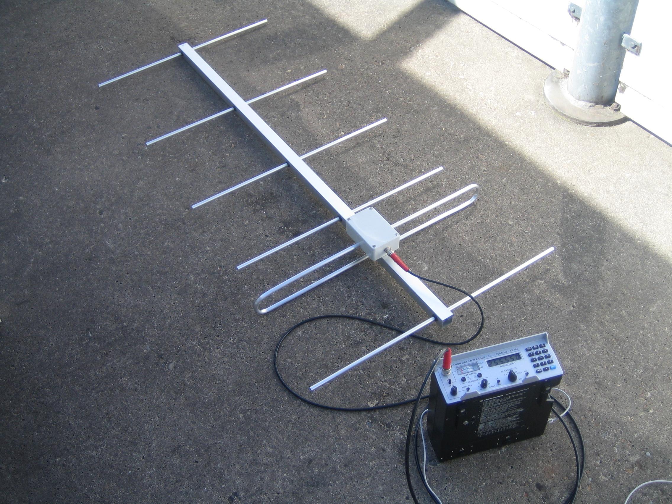 Самодельная wifi антенна yagi своими руками